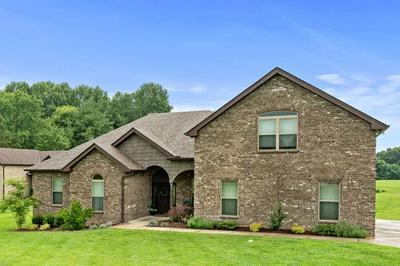 434 BEN ALBERT RD, Cottontown, TN 37048 - Photo 1