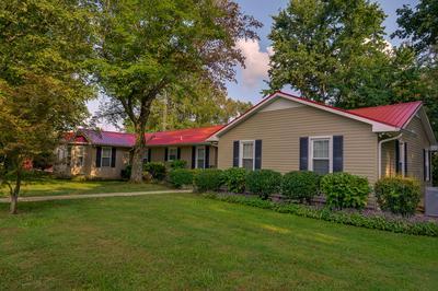 442 DWIGHT SHERRELL RD, Hillsboro, TN 37342 - Photo 1