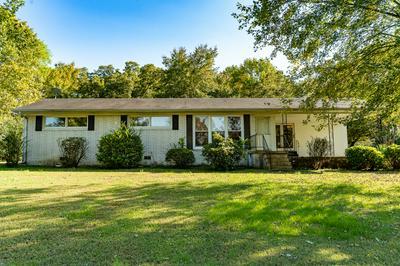 1521 GRANDADDY RD, Lawrenceburg, TN 38464 - Photo 1