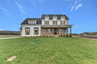 6909 PEMBROOKE FARMS DR., Murfreesboro, TN 37129 - Photo 1