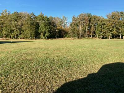 0 GREEN MEADOW DR, Smithville, TN 37166 - Photo 1