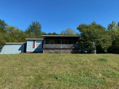 5662 COLUMBIA HWY, Pulaski, TN 38478 - Photo 2