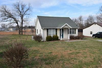 605 HIGHPOINT DR, HOPKINSVILLE, KY 42240 - Photo 2