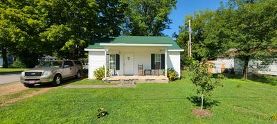 1110 S SPRING ST, Manchester, TN 37355 - Photo 2