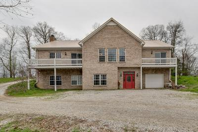 2121 COYLE RD, Lynnville, TN 38472 - Photo 1
