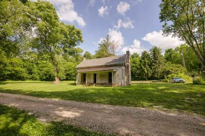 8 MEIHLS MNR, Elmwood, TN 38560 - Photo 2