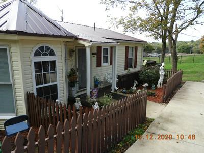 527 E GRIGSBY ST, Pulaski, TN 38478 - Photo 1