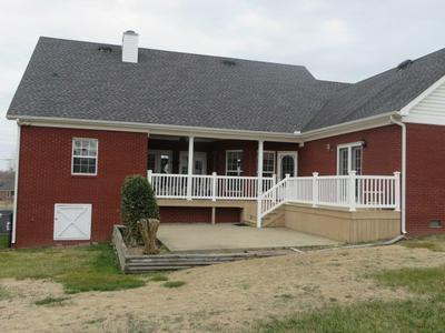 6 BROWN CREEK DR, Fayetteville, TN 37334 - Photo 2