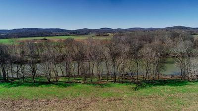 0 DIXON TOWN ROAD, Prospect, TN 38477 - Photo 2