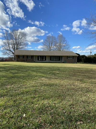 217 WESTSIDE RD, Lawrenceburg, TN 38464 - Photo 1