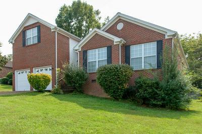 828 AIMES CT, Nashville, TN 37221 - Photo 2