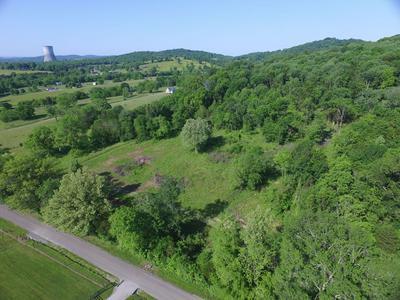 0 GLASGOW BRANCH RD., Hartsville, TN 37074 - Photo 1