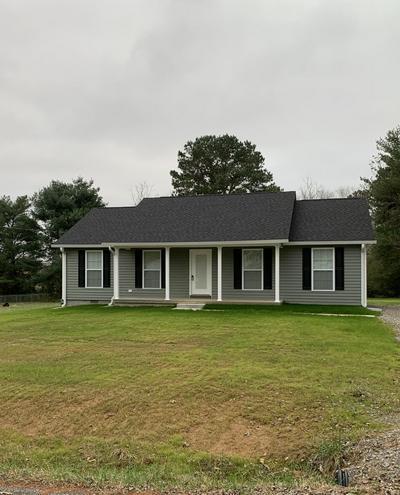 137 1/2 MICHAEL CIR, Lawrenceburg, TN 38464 - Photo 1