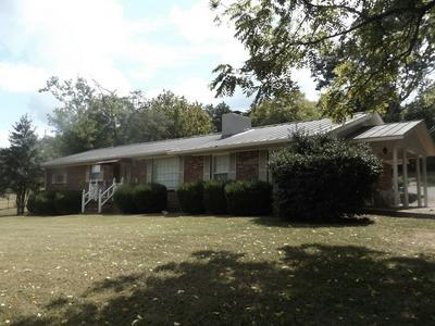 1915 CRESCENTVIEW RD, Pulaski, TN 38478 - Photo 1