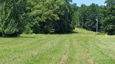 4385 PEYTONSVILLE TRINITY RD, Franklin, TN 37064 - Photo 2