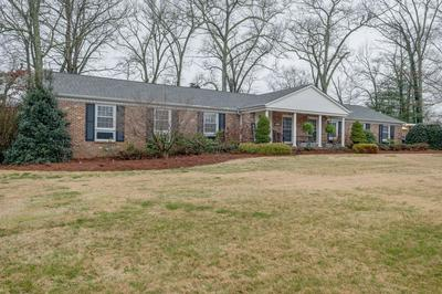 1731 COUNTRY CLUB DR, TULLAHOMA, TN 37388 - Photo 2