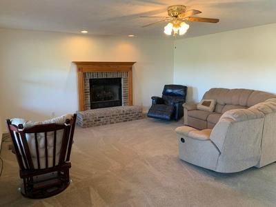 424 WINCHESTER HWY, Hillsboro, TN 37342 - Photo 2