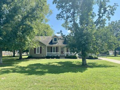 2334 IRBY LN, Murfreesboro, TN 37127 - Photo 2