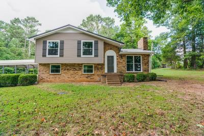 1141 HIGHWAY 49 E, Charlotte, TN 37036 - Photo 1