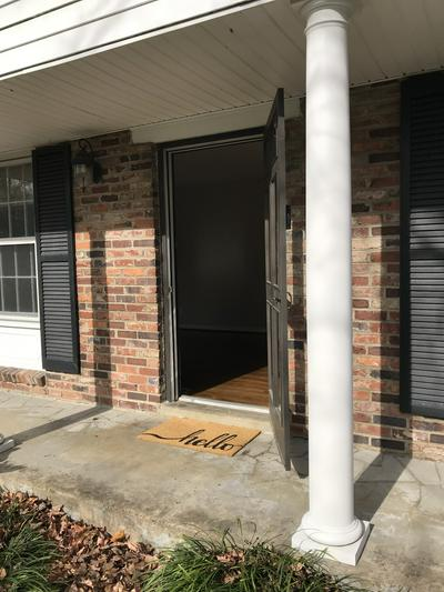 346 LYNN DR, Nashville, TN 37211 - Photo 2