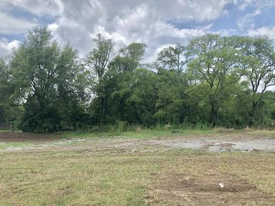219 BISHOP'S GATE DRIVE LOT 3, Franklin, TN 37064 - Photo 2