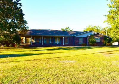 68 LIBERTY RD, FAYETTEVILLE, TN 37334 - Photo 2