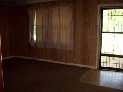5300 MORGAN CREEK RD, Centerville, TN 37033 - Photo 2