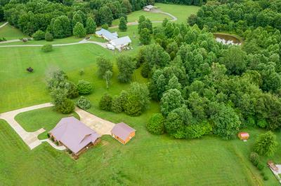 810 LAWSON MILL RD, McMinnville, TN 37110 - Photo 1