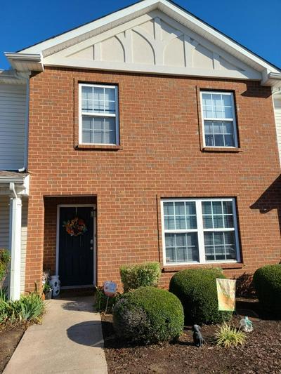 376 SHOSHONE PL, Murfreesboro, TN 37128 - Photo 2
