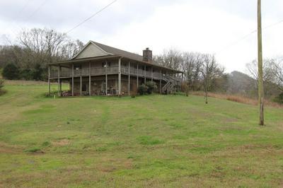 1370 HOLLEMAN BEND LN, Granville, TN 38564 - Photo 2