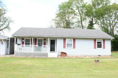 756 MAPLE ST, Auburn, KY 42206 - Photo 1