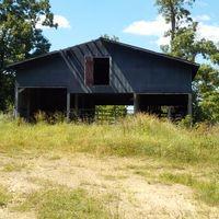 3151 OLD HIGHWAY 31 E, Westmoreland, TN 37186 - Photo 2