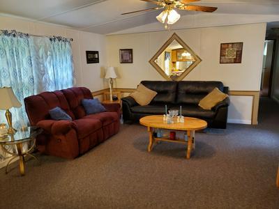 35 GOLDEN RD, Lynchburg, TN 37352 - Photo 1