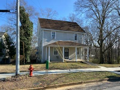 500 ELK AVE S, Fayetteville, TN 37334 - Photo 1