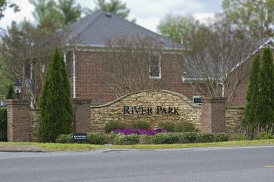 7416 RIVER PARK DR, Nashville, TN 37221 - Photo 2