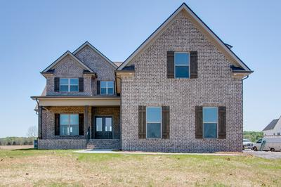 935 ALLEN RD, Murfreesboro, TN 37129 - Photo 1