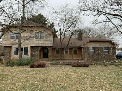 2602 CENTRAL VALLEY RD, Murfreesboro, TN 37129 - Photo 1