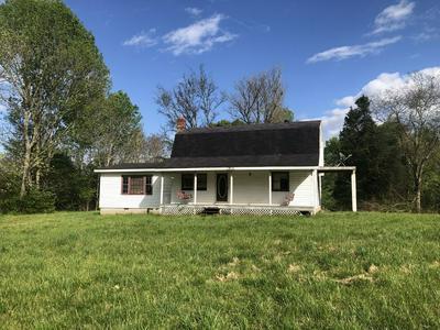 398 GARRISON LN, Cottontown, TN 37048 - Photo 1