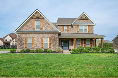 1109 DAYCLEAR DR, MURFREESBORO, TN 37129 - Photo 1