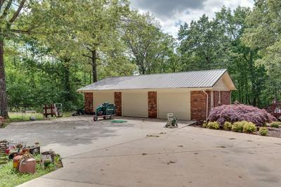 150 MICHELLE LN, Winchester, TN 37398 - Photo 2