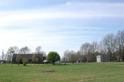 461 HAMMACKSVILLE RD, Trenton, KY 42286 - Photo 1