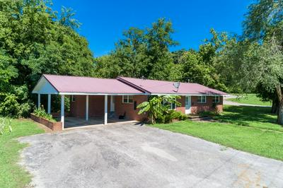 1202 PERRYVILLE RD, Parsons, TN 38363 - Photo 2