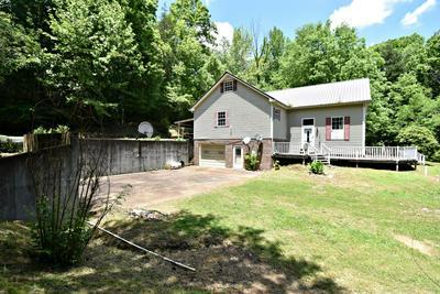 3331 HIGHWAY 100, Linden, TN 37096 - Photo 1