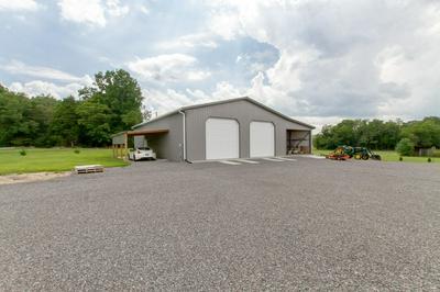 2908 W TRIMBLE RD, Milton, TN 37118 - Photo 2