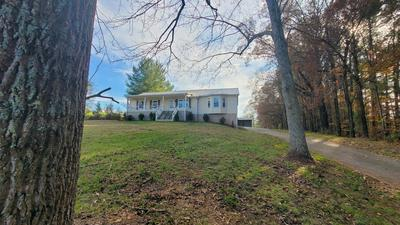 3149 OLD WELL RD, Morrison, TN 37357 - Photo 2