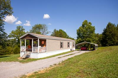 75 SHORT RD, Petersburg, TN 37144 - Photo 2