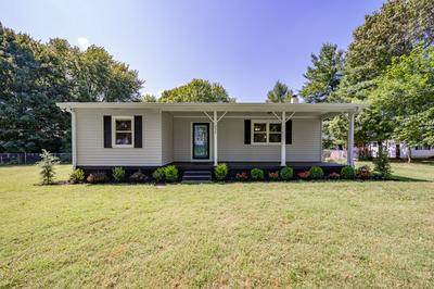 232 CLEARVIEW RD, Cottontown, TN 37048 - Photo 2