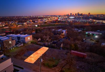 102 FERN AVE, Nashville, TN 37207 - Photo 2