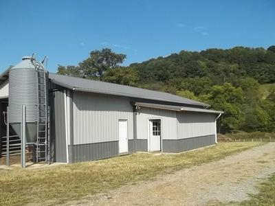 3498 JOHN ALLEN RD, Cornersville, TN 37047 - Photo 1