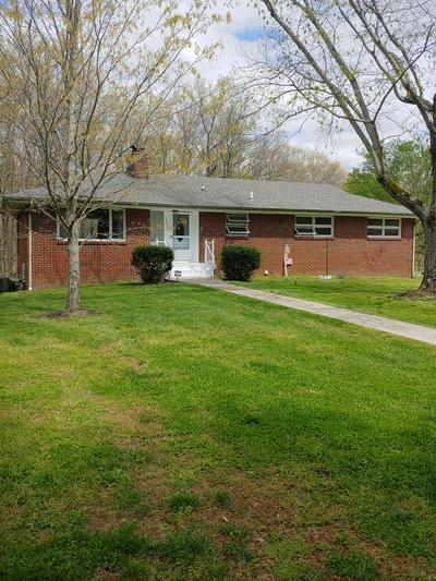 1003 SYCAMORE DR, MANCHESTER, TN 37355 - Photo 1